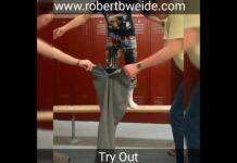 Robert B.Weide Season 4 Episode 13